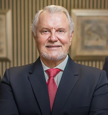 Ary Gurjão