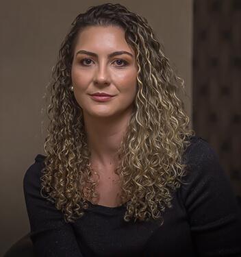 Renata Fabris